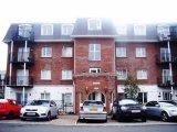 Castle Court Apt 35, Leopardstown, Dublin 18, South Co. Dublin - Apartment For Sale / 2 Bedrooms, 1 Bathroom / €149,950