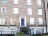 Apt. 18, 12-13 Ranelagh Road, Ranelagh, Dublin 6, South Dublin City - Apartment For Sale / 1 Bedroom, 1 Bathroom / €179,000
