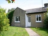 39 Stradbrook Park, Blackrock, South Co. Dublin - Bungalow For Sale / 2 Bedrooms, 1 Bathroom / €319,950
