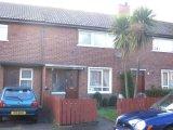 20 Coronation Road, Carrickfergus, Co. Antrim, BT38 7EX - Terraced House / 3 Bedrooms, 1 Bathroom / £79,950