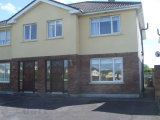 59 Gleann Rua, Renmore, Galway City Suburbs - Semi-Detached House / 4 Bedrooms, 2 Bathrooms / €169,000