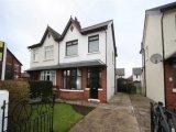 29 Pommern Parade, Castlereagh, Belfast, Co. Antrim, BT6 9FX - Semi-Detached House / 3 Bedrooms, 1 Bathroom / £155,000