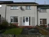 19 Orchard Hill, Crumlin, Co. Antrim, BT29 4SA - Terraced House / 3 Bedrooms, 1 Bathroom / £115,000
