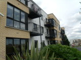 29 Belfry Manor, Citywest, West Co. Dublin - Apartment For Sale / 2 Bedrooms, 1 Bathroom / €134,950
