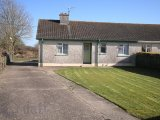 Piltown Cottage, Youghal, Co. Cork - Semi-Detached House / 3 Bedrooms, 1 Bathroom / €90,000