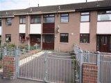 40 Victoria Parade, Antrim Road, Belfast, Co. Antrim, BT15 2EN - Terraced House / 4 Bedrooms, 1 Bathroom / £60,000