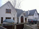 4 Healy's Lane, Rush, North Co. Dublin - Detached House / 4 Bedrooms, 3 Bathrooms / €599,000