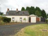 32 Old Ballymoney Road, Ballymena, Co. Antrim, BT43 6LX - Detached House / 1 Bedroom, 1 Bathroom / £79,950
