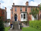 37 Northumberland Road, Ballsbridge, Dublin 4, South Dublin City, Co. Dublin - Semi-Detached House / 4 Bedrooms, 2 Bathrooms / €2,200,000