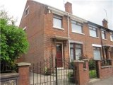 12 Brookvale Drive, Cliftonville, Belfast, Co. Antrim - Semi-Detached House / 3 Bedrooms, 1 Bathroom / £129,950