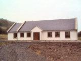 Ballyogan, Graiguenamanagh, Co. Carlow - Detached House / 3 Bedrooms, 2 Bathrooms / €475,000
