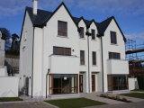 The Woods, Glounthaune, Co. Cork - Semi-Detached House / 4 Bedrooms, 5 Bathrooms / P.O.A