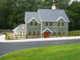 12 Spruce Grove, Courtmacsherry, Co. Cork - Detached House / 5 Bedrooms, 3 Bathrooms / €425,000