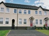 16 The Moorings, Killyleagh, Co. Down, BT30 9US - Detached House / 3 Bedrooms, 1 Bathroom / £125,000