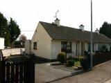 12 Moyola Avenue, Castledawson, Co. Derry, BT45 8DA - Semi-Detached House / 2 Bedrooms, 1 Bathroom / P.O.A