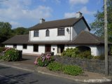 90 Liminary Road, Ballymena, Co. Antrim, BT42 3HZ - Detached House / 3 Bedrooms, 1 Bathroom / £165,000