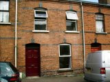 24 Argyle Street, Derry city, Co. Derry, BT48 7JG - Terraced House / 5 Bedrooms / £185,000