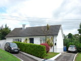 Ash-Ling, Ballincrossig, Glanmire, Co. Cork - Detached House / 3 Bedrooms, 1 Bathroom / €200,000
