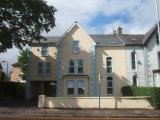 4 Lodge Mews, Coleraine, Co. Derry - Apartment For Sale / 3 Bedrooms, 1 Bathroom / £165,000