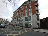 La Rochelle, High Street, Christchurch, Christchurch, Dublin City Centre, Co. Dublin - Apartment For Sale / 2 Bedrooms, 2 Bathrooms / €159,000