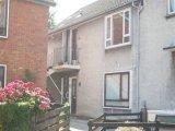 15B Belvoir Crescent, Belfast, Belvoir, Belfast, Co. Down, BT8 7EJ - Apartment For Sale / 2 Bedrooms, 1 Bathroom / £79,950