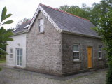 Tigin, Tullow, Co. Carlow, Tullow, Co. Carlow - Detached House / 3 Bedrooms, 2 Bathrooms / €225,000