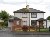 160 Ballnamoney Cottages, Lurgan, Co. Armagh - Bungalow For Sale / 3 Bedrooms, 1 Bathroom / P.O.A