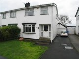 86 Towerview Avenue, Bangor, Co. Down, BT19 6BT - Semi-Detached House / 3 Bedrooms, 1 Bathroom / £124,950