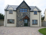 Cuan An Oir, Kinvara, Co. Galway - Detached House / 3 Bedrooms, 3 Bathrooms / €750,000