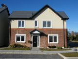 16 Golden Ridge Avenue, Rush, North Co. Dublin - Detached House / 4 Bedrooms, 3 Bathrooms / €239,000