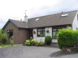 104C Whitehill Park, Limavady, Co. Derry, BT49 0QG - Bungalow For Sale / 4 Bedrooms, 2 Bathrooms / £169,950