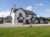 Seskin Ryan, Bagenalstown, Co. Carlow - Detached House / 5 Bedrooms, 3 Bathrooms / €309,999