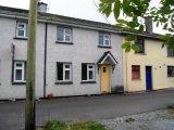 21 Longrange, Powdermills, Ballincollig, Co. Cork - Townhouse / 2 Bedrooms, 1 Bathroom / €105,000