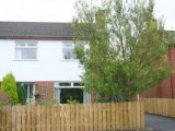 2 Cidercourt Park, Crumlin, Co. Antrim, BT29 4RY - Semi-Detached House / 3 Bedrooms, 1 Bathroom / £144,950