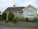9 Hollybank, Old Antrim Road, Ballymena, Co. Antrim, BT42 2HJ - Detached House / 3 Bedrooms, 1 Bathroom / £119,950