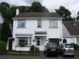 25 Castle Avenue, Moira, Co. Down, BT67 0NH - Apartment For Sale / 4 Bedrooms, 1 Bathroom / £295,000