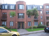 Balnagowan, Palmerston Park, Dublin 6, Rathmines, Dublin 6, South Dublin City, Co. Dublin - Apartment For Sale / 2 Bedrooms, 2 Bathrooms / €275,000
