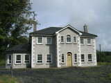 Plush, Cloverhill, Co. Cavan - Detached House / 4 Bedrooms, 2 Bathrooms / €210,000