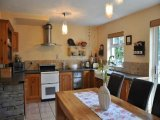 10 Oaklands, Ballincollig, Co. Cork - End of Terrace House / 3 Bedrooms, 1 Bathroom / €199,000