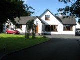 25 Millvale Road, Hillsborough, Co. Down, BT26 6HR - Detached House / 5 Bedrooms, 2 Bathrooms / £449,950
