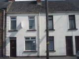 161 Union Street, Lurgan, Co. Armagh, BT66 8EF - Terraced House / 4 Bedrooms, 2 Bathrooms / £55,000
