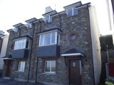 Harbour View Court, Youghal, Co. Cork - Semi-Detached House / 4 Bedrooms, 3 Bathrooms / €235,000