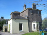 Ballintemple House, Blackrock Road, Ballintemple, Cork City Suburbs, Co. Cork - Detached House / 5 Bedrooms, 1 Bathroom / P.O.A