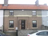 17 Marino Park, Marino, Dublin 3, North Dublin City, Co. Dublin - Terraced House / 3 Bedrooms, 1 Bathroom / €255,000
