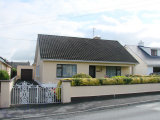 Prague, Ardlea Road, Ennis, Co. Clare - Detached House / 4 Bedrooms, 1 Bathroom / €160,000