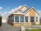 41 Windmill Road, Cranfield, Kilkeel, Co. Down, BT34 4LP - Detached House / 5 Bedrooms, 3 Bathrooms / £400,000