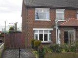 3 Suffolk Avenue, Belfast City Centre, Belfast, Co. Antrim - Semi-Detached House / 3 Bedrooms, 1 Bathroom / £149,950