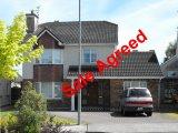 8, Ashfield Manor, Mitchelstown, Mitchelstown, Co. Cork - Detached House / 4 Bedrooms, 3 Bathrooms / €255,000