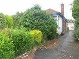 24 Ballymaconnell Road South, Bangor, Co. Down, BT19 6DQ - Bungalow For Sale / 2 Bedrooms, 1 Bathroom / £95,000