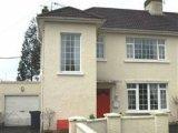 33 Fisherwick Gardens, Ballymena, Co. Antrim, BT43 7EA - Semi-Detached House / 3 Bedrooms / £135,000